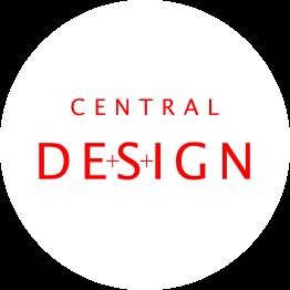 Central Design