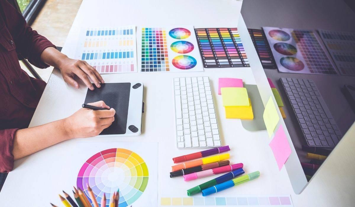 oferta design